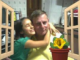 Meu marido e minha sobrinha
