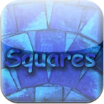 iSquares
