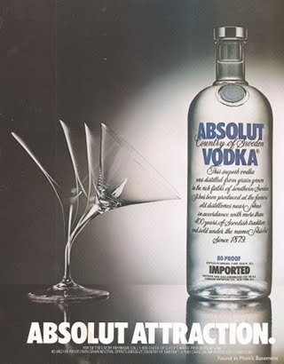 Absolut subliminal ass