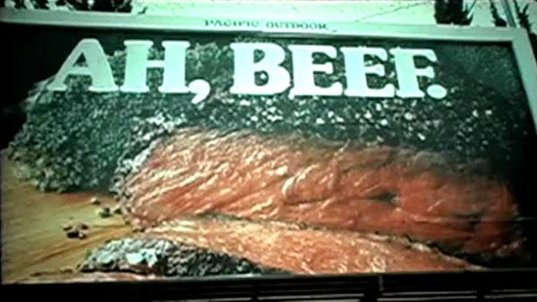 beef dick