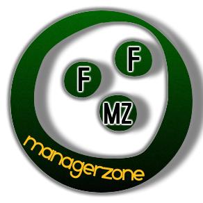 Federacion famosos de MZ