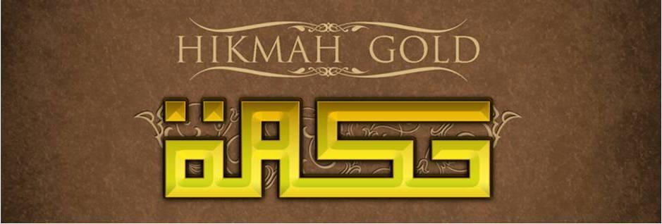 HIKMAH GOLD