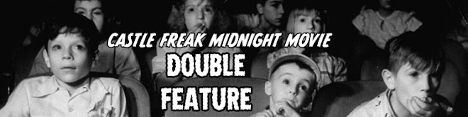 CastleFreak Midnight Movie
