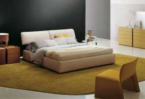 colchones de cama