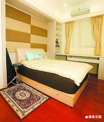 aaron rent to own furniture bedroom sets