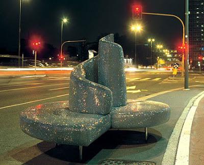 Modern Furniture Diamond Furniture