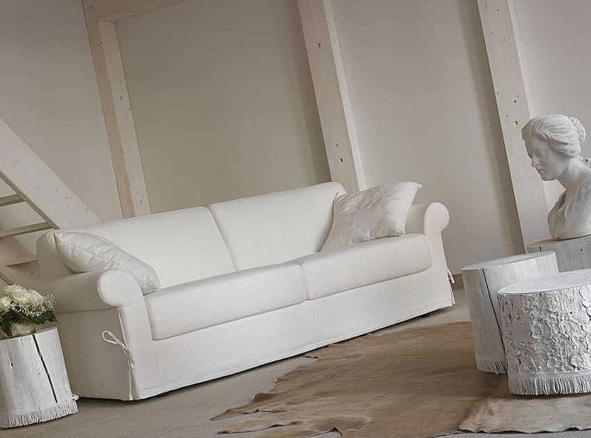Divano letto classico divano letto divani letto for Divano letto classico