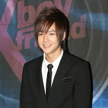 korean hairstyle 2008. korean hairstyle for guys.