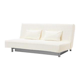 Divano letto divani letto - Letto 120 cm ikea ...