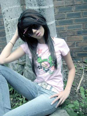 http://1.bp.blogspot.com/_aorxyHKJ0qw/TBaWON60QdI/AAAAAAAAEjk/TkhDHHRJudo/s1600/Black_Scene_Hair.png