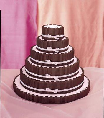 Cake Images With Name Sachin : Pin Sachin Ahir Sangeeta At The Inaugural Of Worli ...