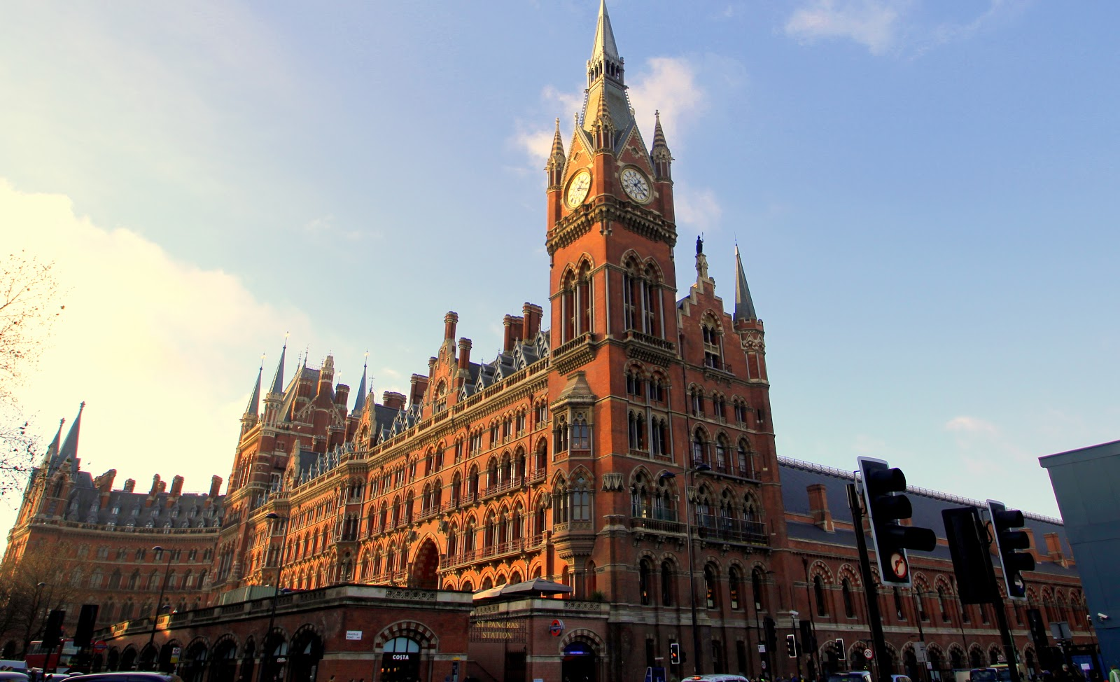 Victorian Architecture England Related Keywords Suggestions