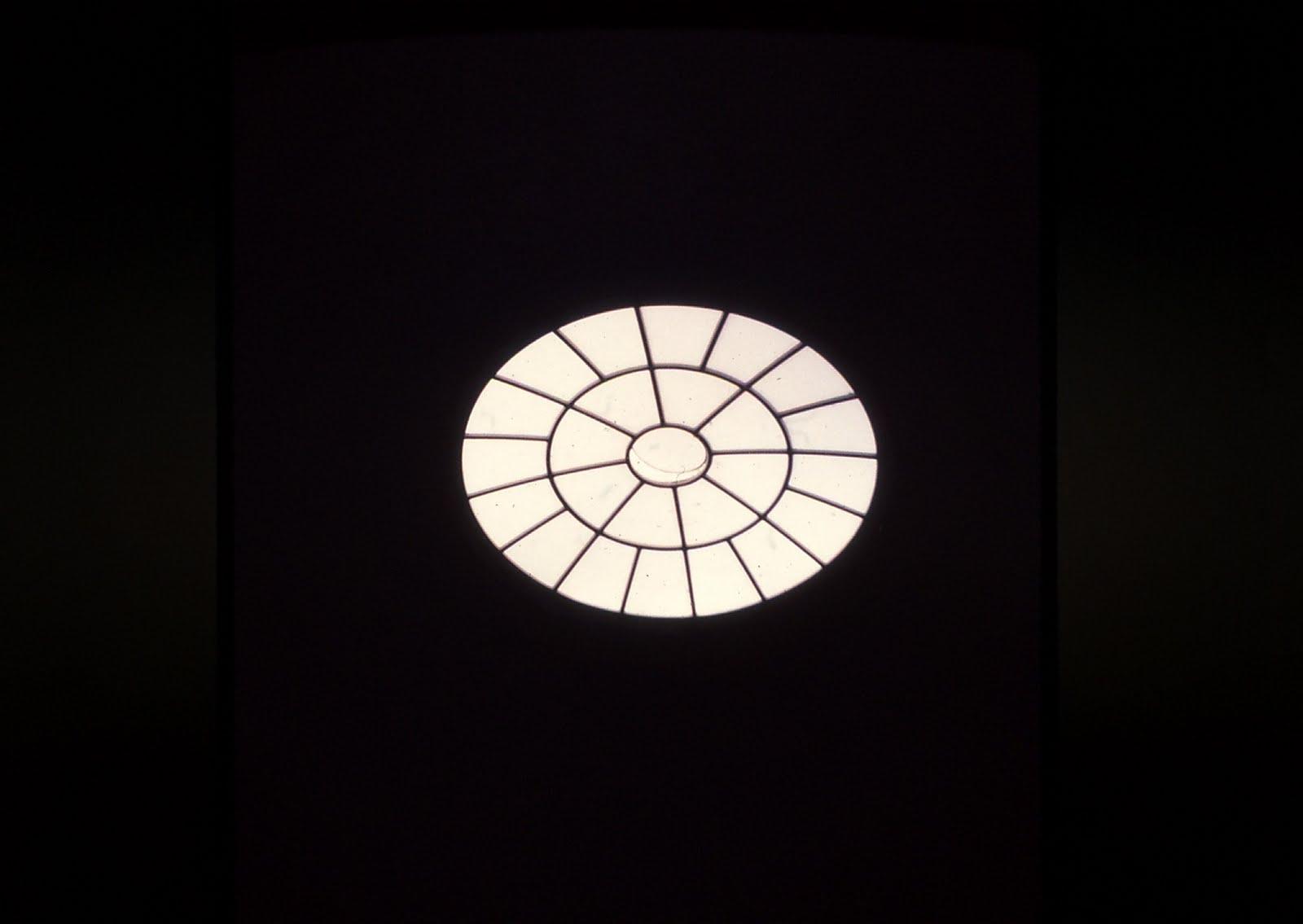 [Woodland+Chapel+oculus]