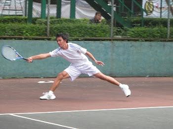 RemajaTenis Bandung Des 10