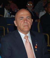 Alejandro Pannini