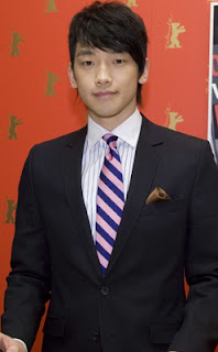 Korean Star: September 2007
