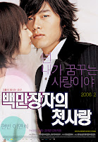 love korean movie: Best sad korean movie list