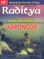 Raditya No. 143