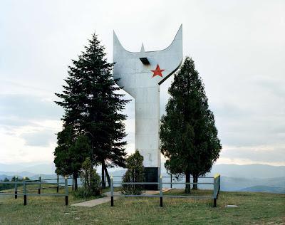 Spomenik_26.jpg