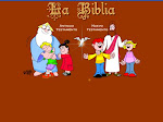 BIBLIA ON LINE!!!!
