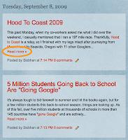 uc1n.blogspot.com, membuat tombol read more di blogspot, bikin readmore,