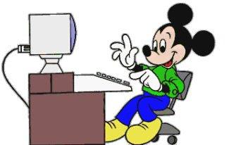 http://1.bp.blogspot.com/_apS4bH6svM0/S6tlokBpfOI/AAAAAAAABno/X0JBUCboSxc/s400/MickeyMouseComputer.jpg