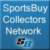 Capewood's Collections: 2004 Topps Cracker Jack Box Break ...