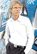 Sebastián Vignolo (Cat.75)