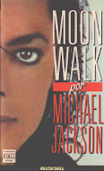moonwalk-1989