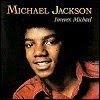 FOREVER MICHAEL.1975