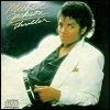 THRILLER-1982
