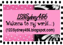 Please link my button to my blog if you add it as a picture on your blog!