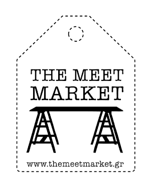 info THE MEET MARKET