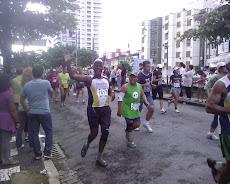 10 Km Tribuna FM 2007