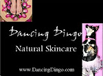 Dancing Dingo Luxury Soap