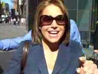 katie couric legs pictures. youtube katie couric