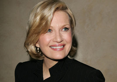 skirt photos of diane sawyer