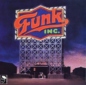 [FUNK]