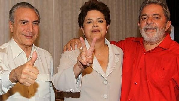http://1.bp.blogspot.com/_aq9cqMMjH68/TOZuKNtbFDI/AAAAAAAAAgI/_eI_YVldWwM/s400/Temer%252C+Dilma+e+Lula.bmp