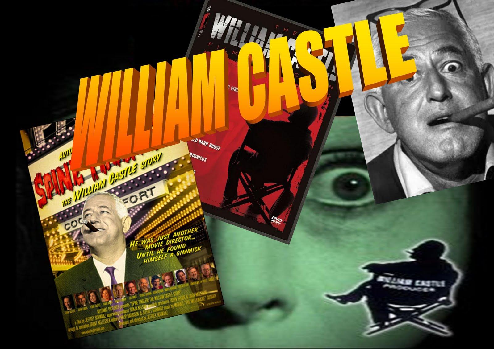 http://1.bp.blogspot.com/_aqCjiYQXKAU/TUNLm5NA34I/AAAAAAAAB6M/20CI_Pn8tS0/s1600/william%2Bcastle%2Bstephen%2Bking.jpg
