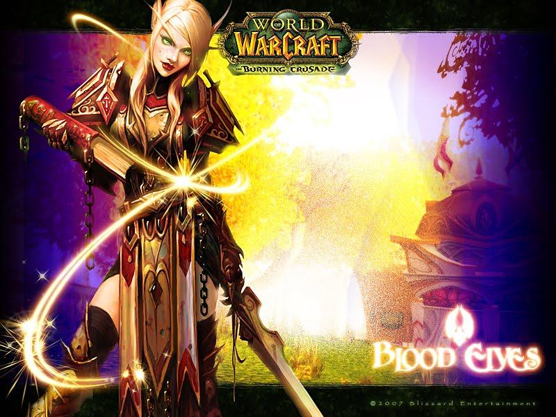 world of warcraft blood elf paladin wallpaper. warcraft blood elf paladin