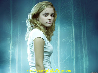 emma watson wallpapers in harry potter. Tags: EMMA WATSON, wallpapers,