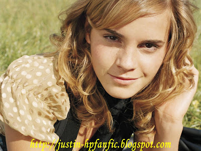emma watson wallpapers in harry potter. Tags: wallpapers, EMMA WATSON,