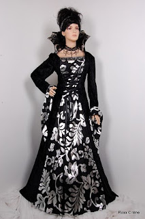 dress halloween,dress up halloween,fancy dress halloween,halloween costumes 2010,fancy dress halloween costumes