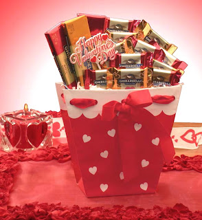 special valentines day gift ideas,cheap valentines day gifts ideas,unique valentine gifts for men,romantic gift baskets for him,send valentines gifts online