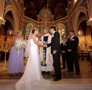 wedding vowswedding vows examples 2011wedding vows