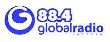 FAN'S OF ARH GLOBAL RADIO