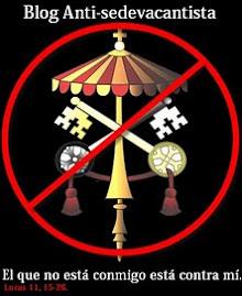 """La """"interpretación"""" del Concilio Vaticano II es un error"""