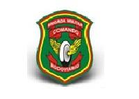Comando Rodoviário Estadual