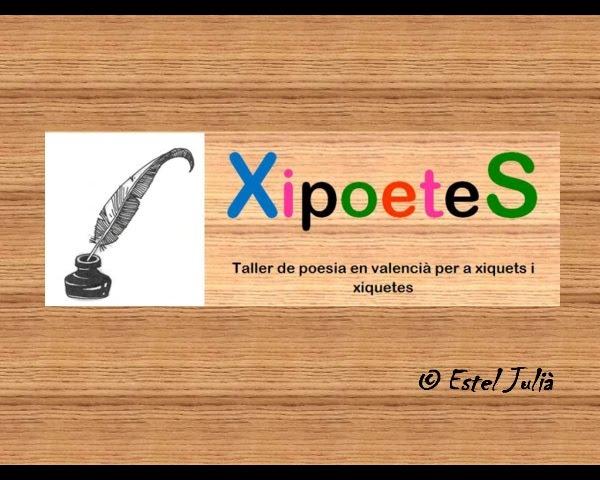 XipoeteS